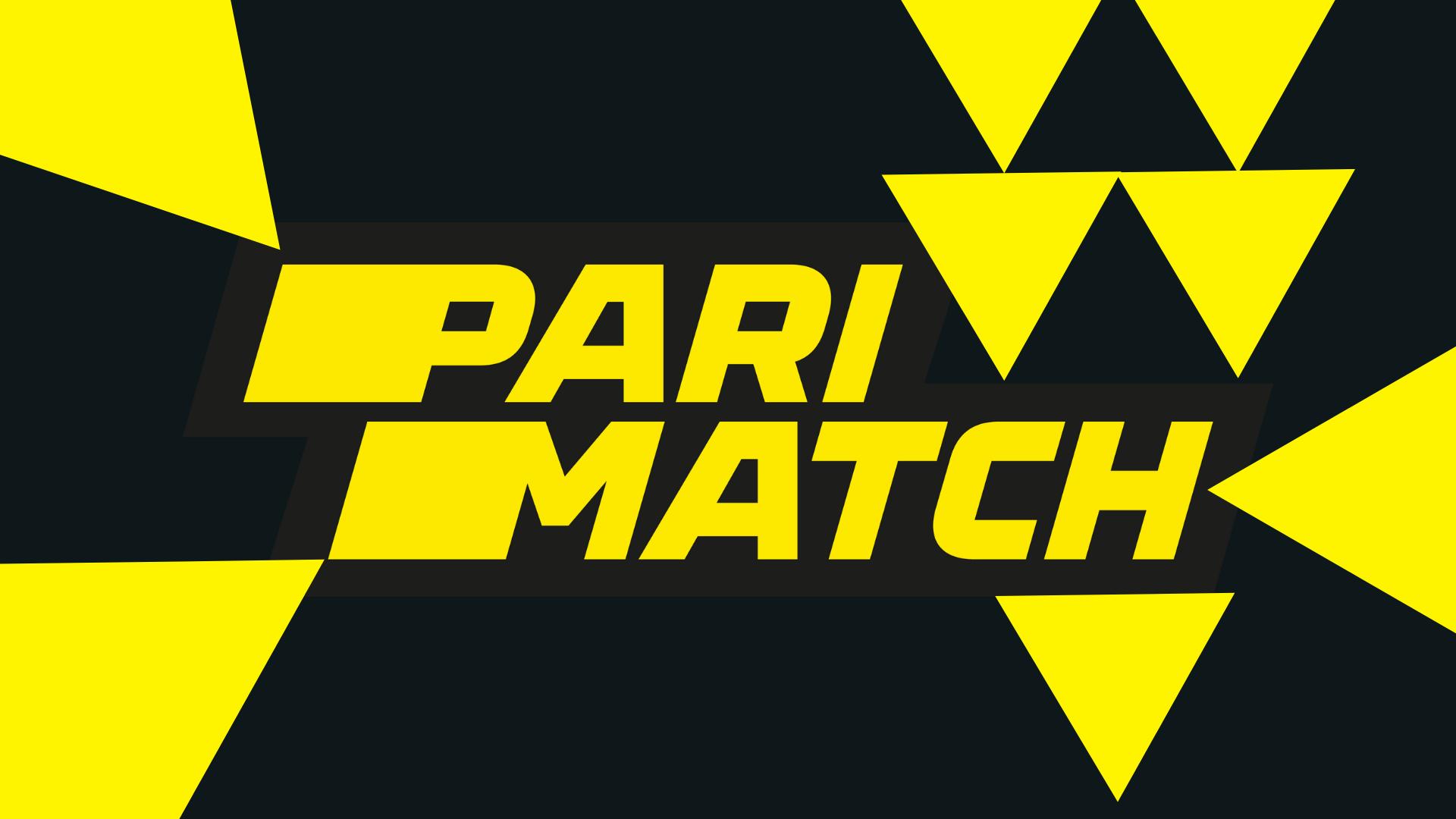 Read more about the article Лиги Париматч по мини-футболу